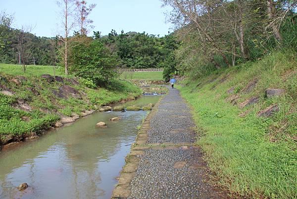 1105鯉魚山步道 (12).JPG
