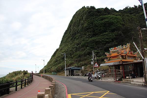 1112海興步道、大武崙山 (1).JPG