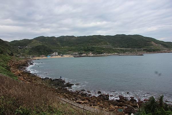 1112海興步道、大武崙山 (2).JPG