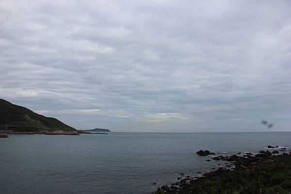 1112海興步道、大武崙山 (3).JPG