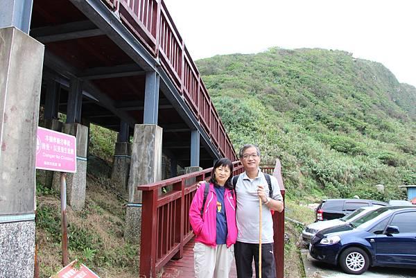 1112海興步道、大武崙山 (9).JPG