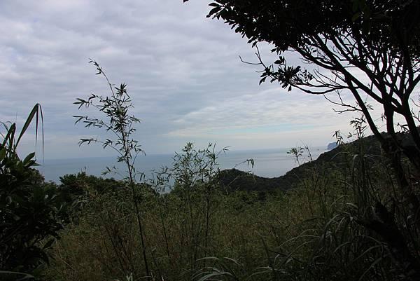 1112海興步道、大武崙山 (17).JPG