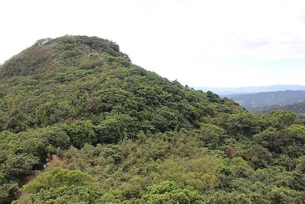 1112海興步道、大武崙山 (25).JPG