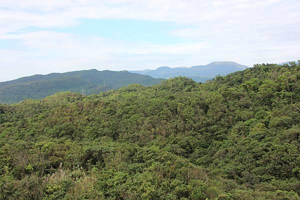 1112海興步道、大武崙山 (27).JPG