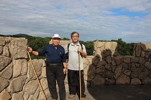 1112海興步道、大武崙山 (29).JPG