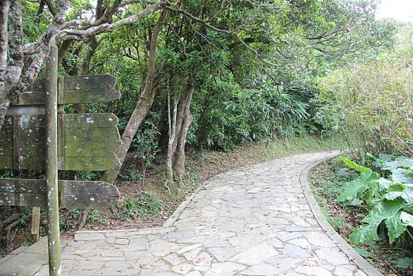 1112海興步道、大武崙山 (32).JPG