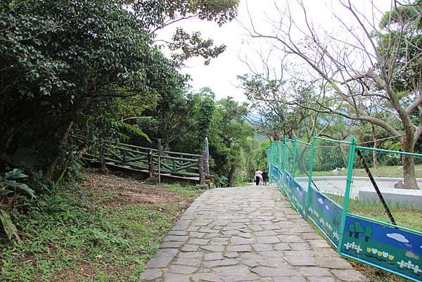 1112海興步道、大武崙山 (33).JPG