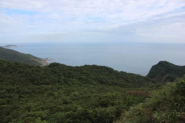 1112海興步道、大武崙山 (37).JPG