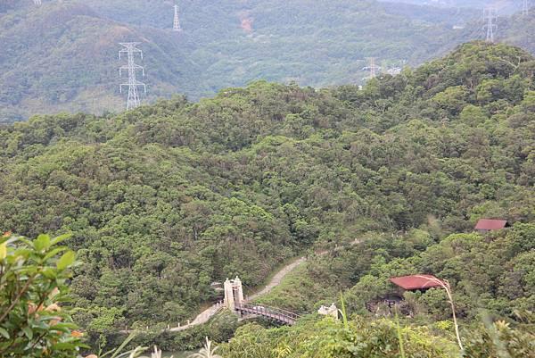 1112海興步道、大武崙山 (38).JPG