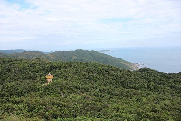 1112海興步道、大武崙山 (39).JPG