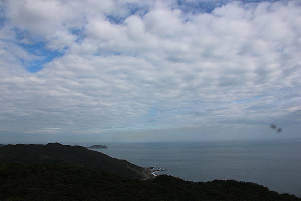1112海興步道、大武崙山 (41).JPG