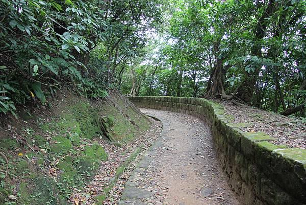 1112海興步道、大武崙山 (43).JPG