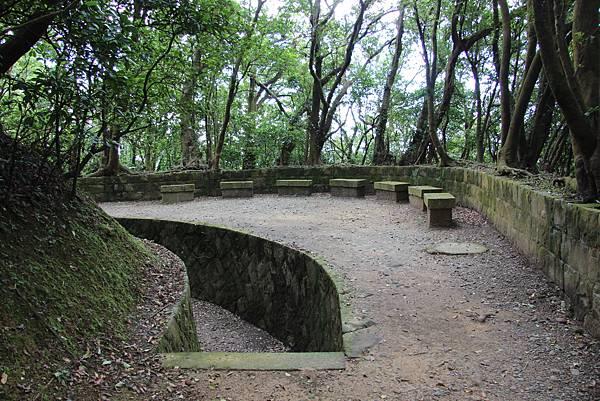 1112海興步道、大武崙山 (44).JPG