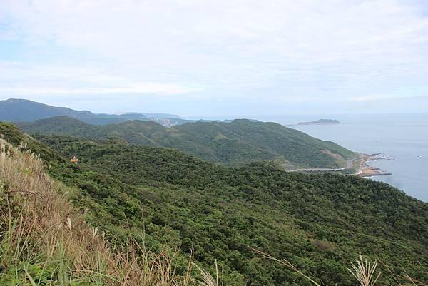 1112海興步道、大武崙山 (54).JPG
