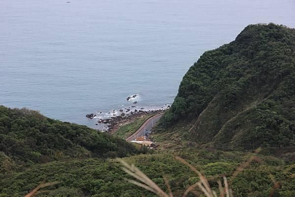 1112海興步道、大武崙山 (55).JPG