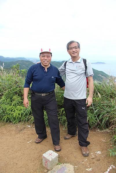 1112海興步道、大武崙山 (57).JPG
