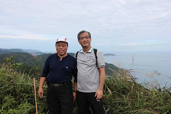 1112海興步道、大武崙山 (58).JPG