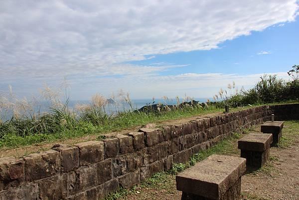 1112海興步道、大武崙山 (68).JPG