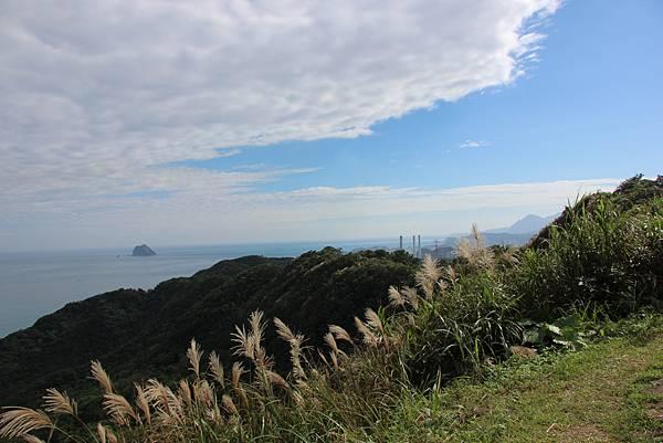 1112海興步道、大武崙山 (69).JPG
