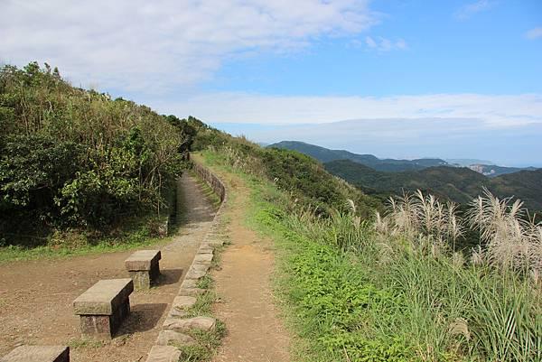 1112海興步道、大武崙山 (70).JPG