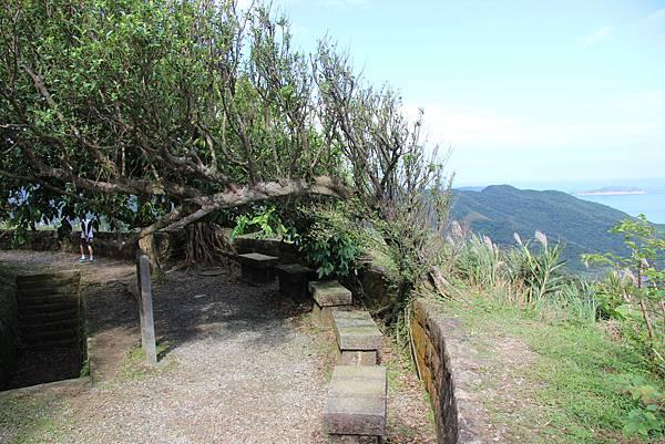 1112海興步道、大武崙山 (73).JPG