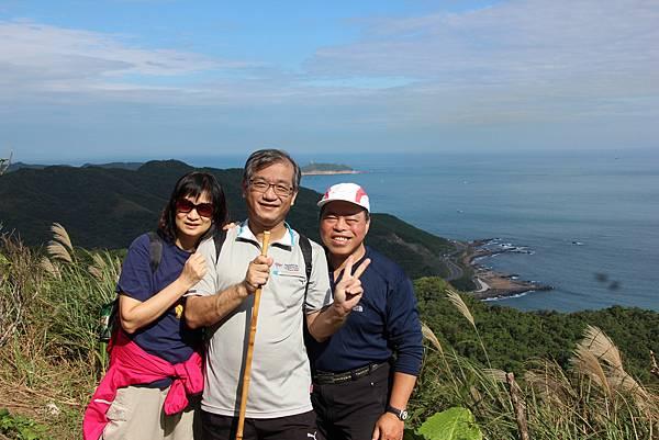 1112海興步道、大武崙山 (77).JPG