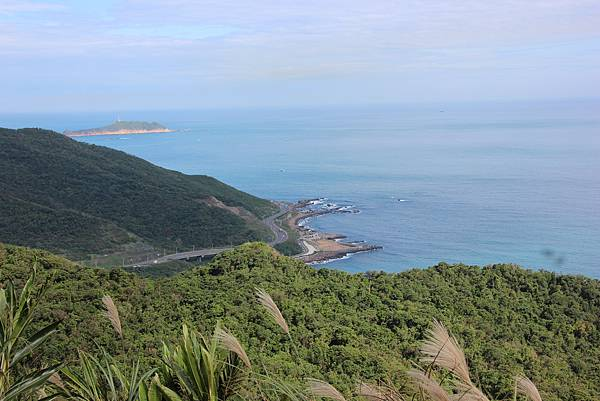 1112海興步道、大武崙山 (78).JPG