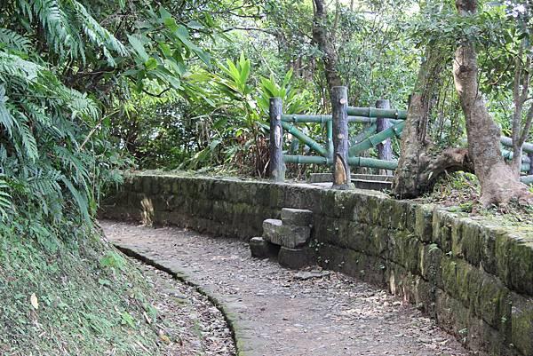 1112海興步道、大武崙山 (80).JPG