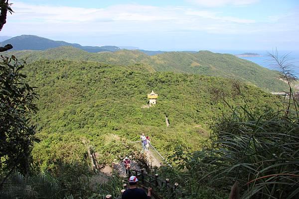 1112海興步道、大武崙山 (81).JPG