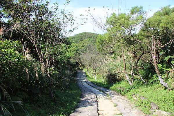 1112海興步道、大武崙山 (83).JPG