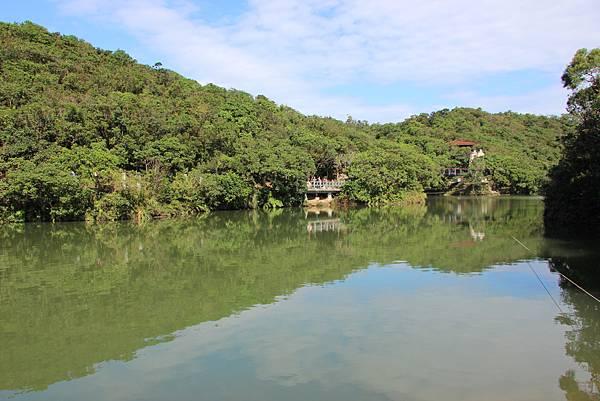 1112海興步道、大武崙山 (86).JPG