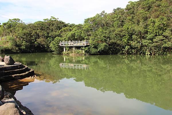 1112海興步道、大武崙山 (88).JPG