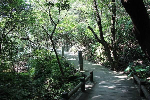1112海興步道、大武崙山 (89).JPG