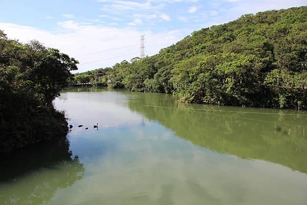 1112海興步道、大武崙山 (90).JPG