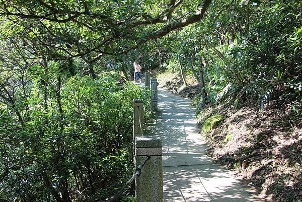 1112海興步道、大武崙山 (92).JPG