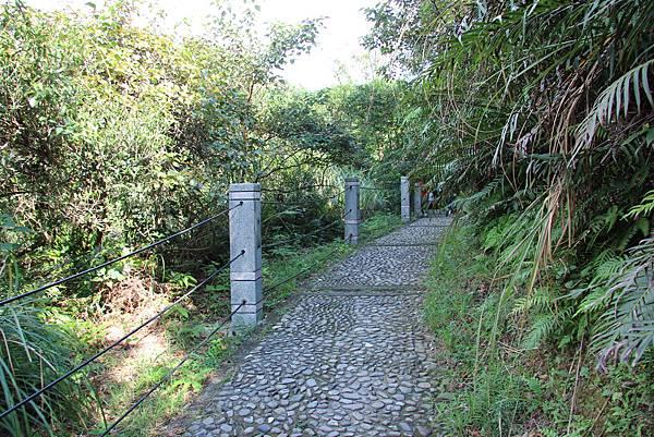 1112海興步道、大武崙山 (95).JPG