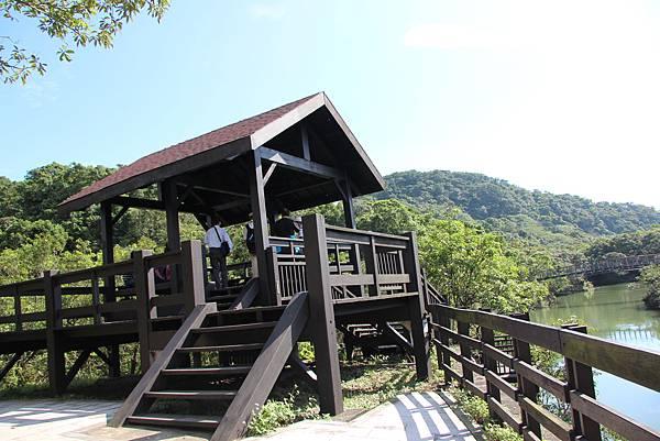 1112海興步道、大武崙山 (96).JPG