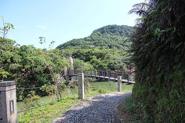 1112海興步道、大武崙山 (98).JPG