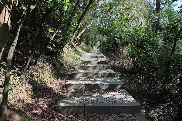 1112海興步道、大武崙山 (104).JPG