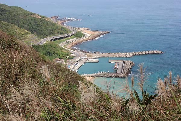1112海興步道、大武崙山 (111).JPG