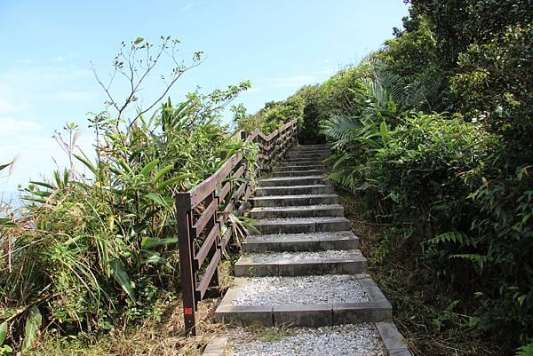 1112海興步道、大武崙山 (112).JPG