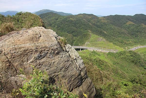 1112海興步道、大武崙山 (115).JPG