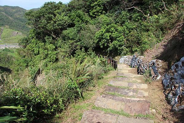 1112海興步道、大武崙山 (129).JPG