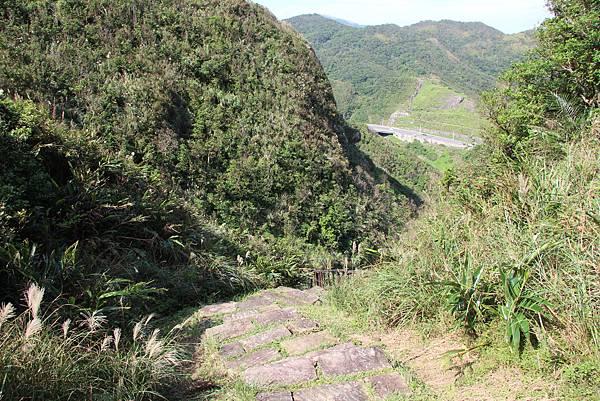 1112海興步道、大武崙山 (130).JPG