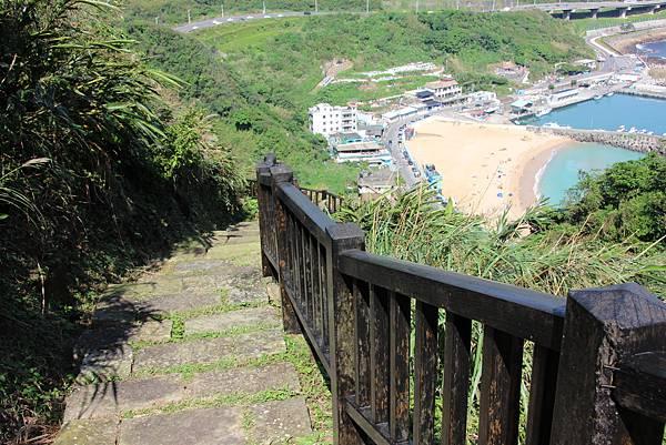 1112海興步道、大武崙山 (131).JPG