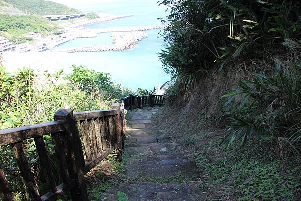 1112海興步道、大武崙山 (132).JPG