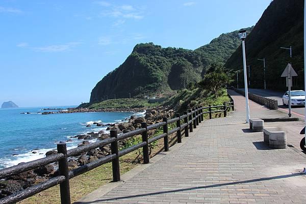 1112海興步道、大武崙山 (137).JPG