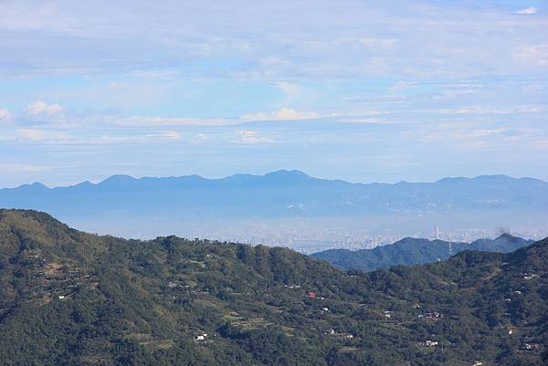 1119東眼山親子步道 (3).JPG