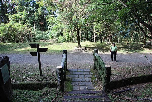 1119東眼山親子步道 (66).JPG