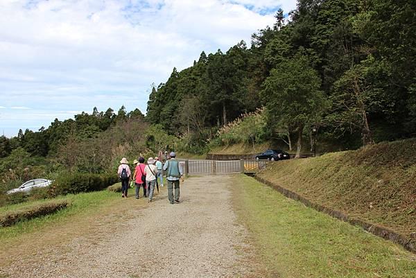 1119東眼山親子步道 (105).JPG